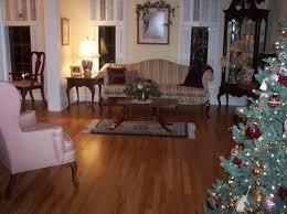 Brazilian Cherry Laminate Floor Dustless Hardwood Floors