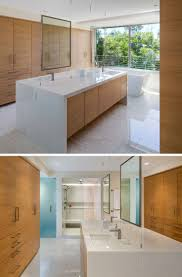 638 best bathroom images on pinterest architecture projects and