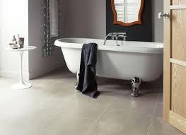 vinyl flooring for bathrooms ideas vinyl flooring bathroom complete ideas exle avaz international