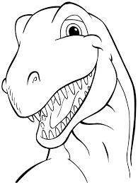 animal mouth coloring page animal printable u0026 free download images