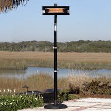 fire sense patio heater parts to enjoy your outdoor space all year