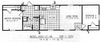 5 Bedroom Manufactured Home Floor Plans Destiny Homes Floor Plans Additional Mobile Home Floor Plans And