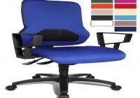 coussin chaise de bureau coussin chaise eames coussin simili cuir pour chaise eames blanc
