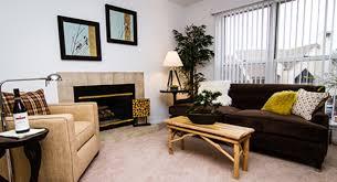 2 Bedroom Apartments Ann Arbor 1 2 U0026 3 Bedroom Apartments In Ann Arbor Briar Cove Terrace