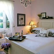 Purple Paris Themed Bedroom by 79 Best Lavender Walls Images On Pinterest Lavender Walls