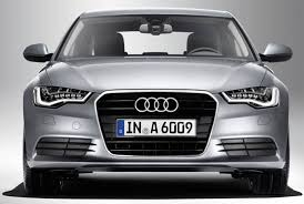 audi cars all models audi car models vumandas kendes