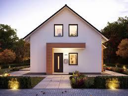Scout24 Haus Kaufen Haus Kaufen In Buchberg Immobilienscout24