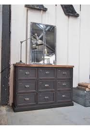 meuble bureau ancien customiser un meuble ancien en bois 7 meuble de metier
