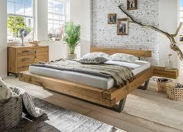 m bel schlafzimmer rustikale möbel schlafzimmer einrichten nachhaltige eco naturmöbel