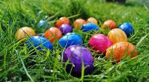 easter egg hunt eggs easter egg hunt