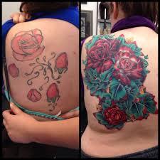 lady luck tattoo 23 photos u0026 19 reviews tattoo 18541 e
