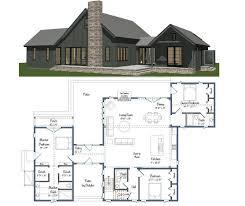 Patio Building Plans New Yankee Barn Homes Floor Plans