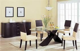 sala da pranzo moderna tavoli da sala da pranzo le migliori idee di design per la casa