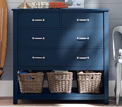 camp dresser pottery barn kids paint color is sw