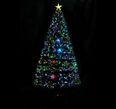 fiber optic trees at christmastery top fiber optic trees results