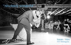 wedding bands cincinnati cincinnati wedding the chuck taylors wedding band rhinegeist