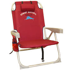 How To Close Tommy Bahama Chair Ideas Creative Tommy Bahama Beach Chair Costco Design For Your