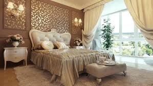 style de chambre style de chambre adultepy stunning chambre style industrielle style