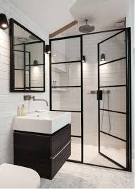 how to design your bathroom 10 sensational showers you must see before designing your own