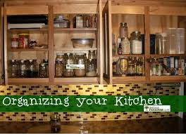 Removing Grease From Kitchen Cabinets How To Clean Kitchen Cabinet Doors Home Decoration Ideas