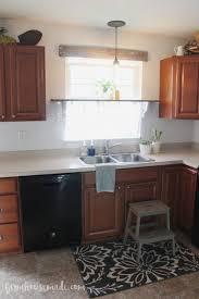 kitchen island granite kitchen backsplashes kitchen island granite countertop rustic