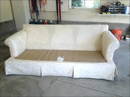 Slipcovers For Reclining Sofa And Loveseat Slipcovers For Reclining Sofa Forsalefla