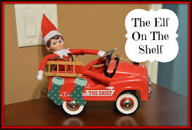 magic tree house thanksgiving on thursday summary the journey of parenthood elf on the shelf
