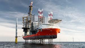 siemens offshore wind power solutions siemens wind energy
