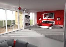 red and gray bedroom ideas simple gray bedroom ideas u2013 wigandia