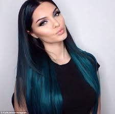 jenner hair extensions jenner hair extension magazine
