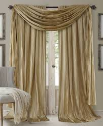 Definition Of Valance 1952 Best Cortinas E Persianas Curtains Tendaggio Images On
