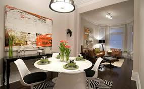 modern dining room u2013 15 stylish examples as inspiration u2013 fresh