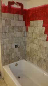Bullnose Tile Blade 10 by Bath Fireballcarpentry