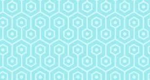 wall pattern textures and patterns background designs graphics design wall