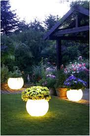 Modern Solar Lights Outdoor by Garden Flowers Decor Garden Wall Light Oak Flooring Classical