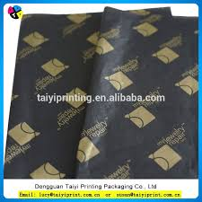 cheapest wrapping paper cheapest paper cheapest paper suppliers and manufacturers at
