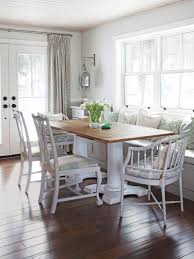 interior country dining room decor for gratifying enchanting