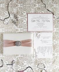 wedding invitations dallas overview best dallas wedding planning and custom wedding invitations