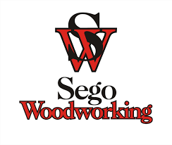 woodworking tools indianapolis indiana
