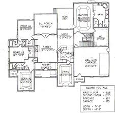 custom home builder floor plans j david lee builders custom homes amber