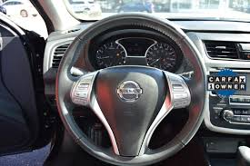 nissan 2016 2016 nissan altima 2 5 sv stock 9365 for sale near great neck