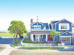 flagship properties inc coronado homes for sale