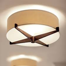 Bathroom Lighting Fixture Fascinating Bathroom Ceiling Lights Pickndecor