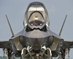 16 best f 35 reference images on pinterest planes technology