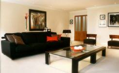 new home interiors american home interiors of brilliant new home interior decorating