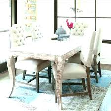 gray dining table with bench gray dining room chairs round table grey rustic gray dining table