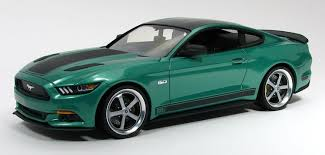 build ford mustang 2015 2015 mustang mach 1 concept revell model build 2015 mustang