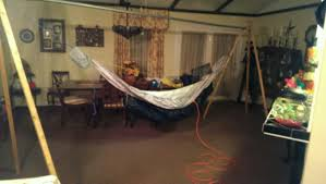 the turtledog stand archive page 8 hammock forums elevate