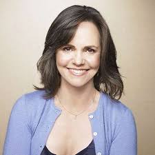 photos of sally fields hair sally field short bio of sally field measurement height weight