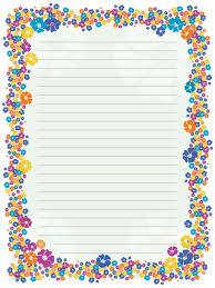 Decorated Paper Decorative Paper Picmia